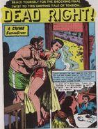 DeadRightComic1