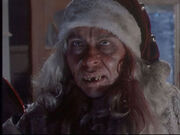 Tales-from-crypt-season-one