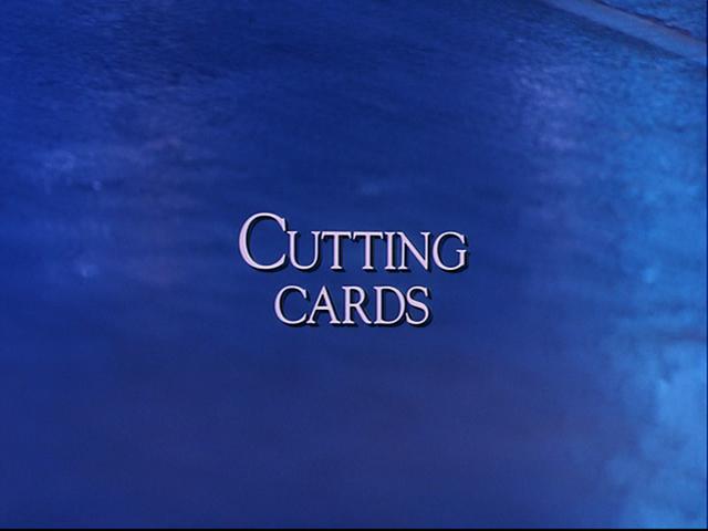 File:Cardstitle.png