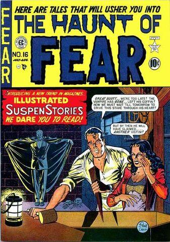 File:Haunt of Fear EC.jpg