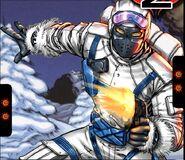 Snow-S-Recruit
