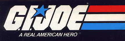 GI-Joe-logo