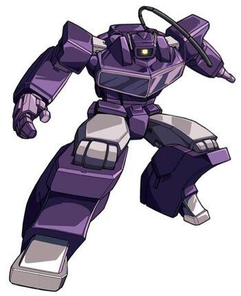 Shockwave-transformers-3
