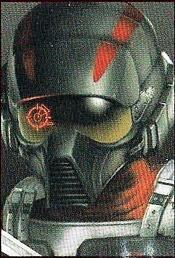 Cyber-Viper2010