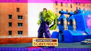 Scavenger-transformers-devastation