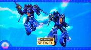 Transformers-devastation-seekers