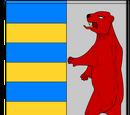 Trans-Carpathia