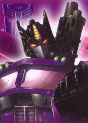 Emperor Prime