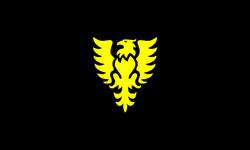 Flag-maarsul