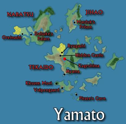 Yamato distreyd-era2