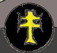 File:Cross of Beatrice.png