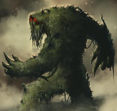 File:Bog Monster profile.jpg