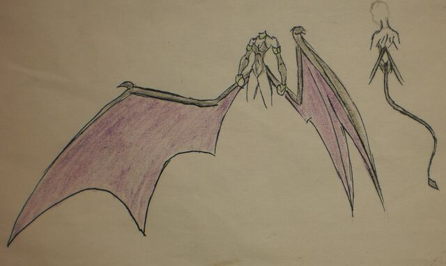 File:Lilith's Wings and Tail.JPG