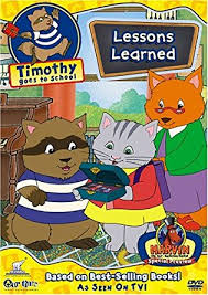 File:Timothy Goes To School Lessons Learned.jpeg