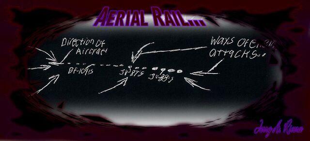 File:Aerial Rail.jpg