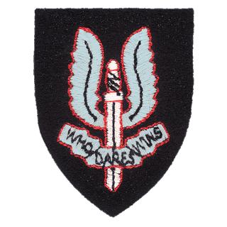 File:Special Air Service cap badge.jpg