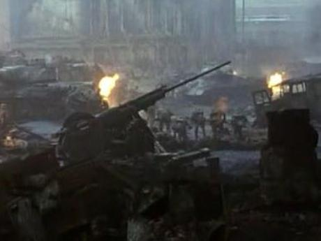 File:Stalingrad-4-1.jpeg.jpg