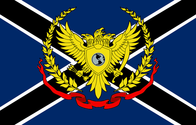File:Request flag of united earth fed by generalhelghast-d58nlsz.png