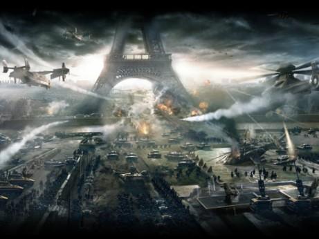 File:461px-Eiffeltower1600x1200 2.jpg