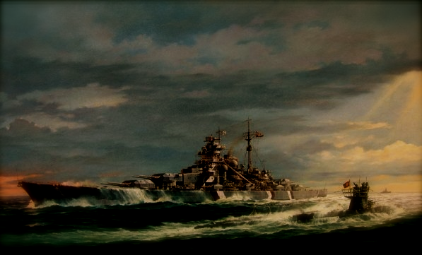 File:Bismarck and U-865 Off New Jersey.png