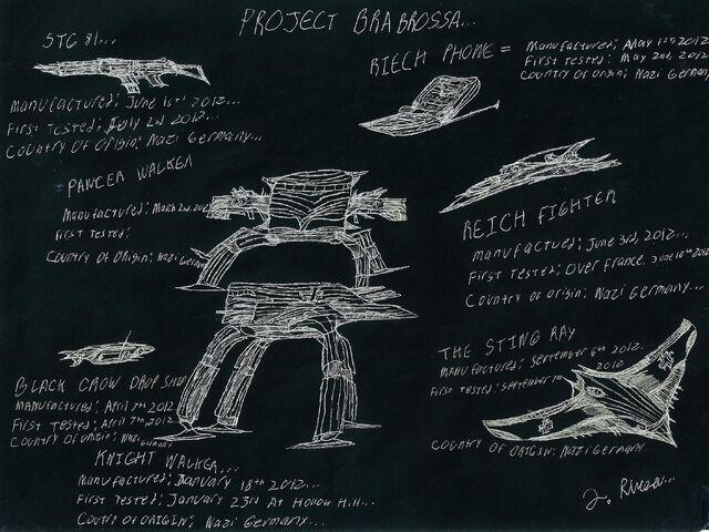 File:Project Brabrossa.jpg