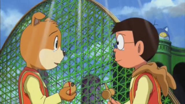 ไฟล์:Ichi remeet Nobita.png