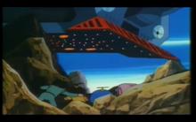 Nobita's Spaceblazer SS7.png