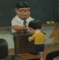Sensei2014