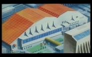 Animal Planet Food Factory