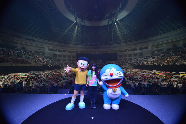 ไฟล์:Miwa1.jpg