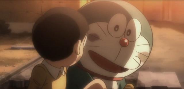ไฟล์:Doraemonnobitabestfriendsforever.png