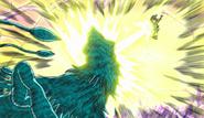 Nobita power 2