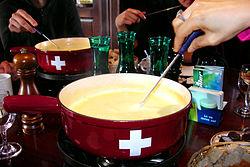 File:250px-Swiss fondue 2.jpg