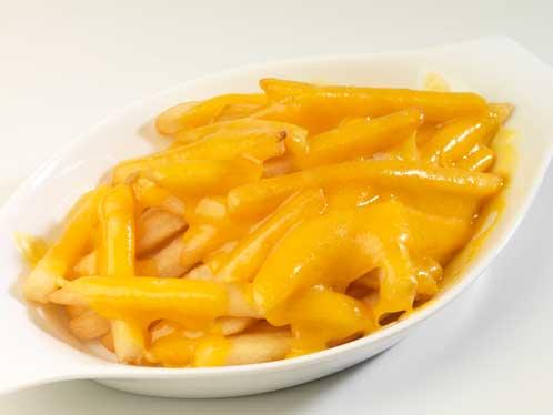 File:Cheese Fries-3.jpg