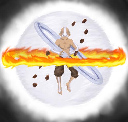 File:Avatar-Aang-avatar-aang-32004932-1150-1100.jpg