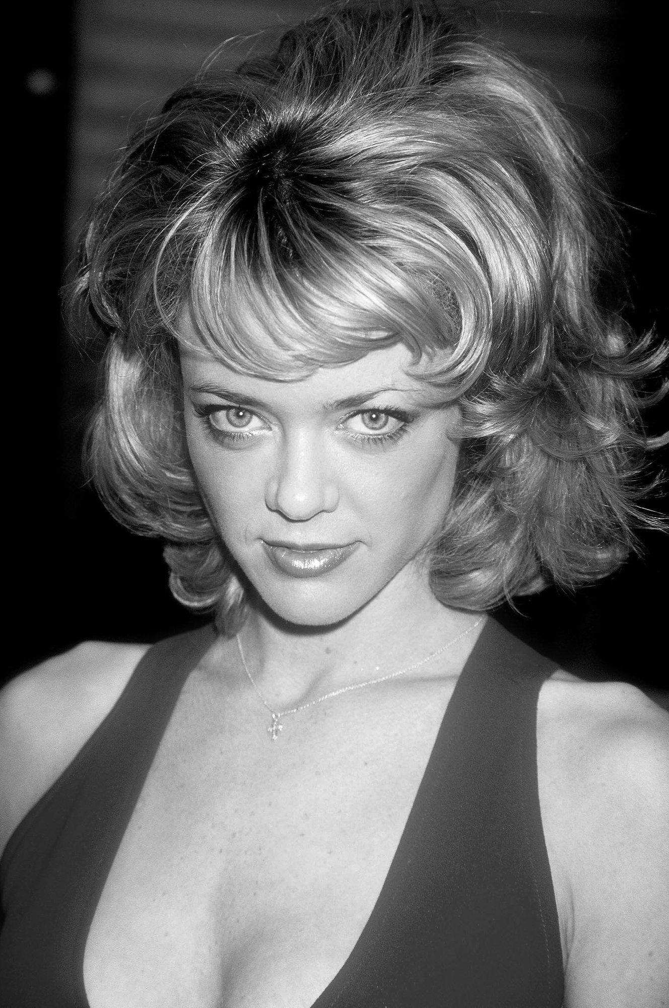 Anna Chlumsky Nude Photos 42