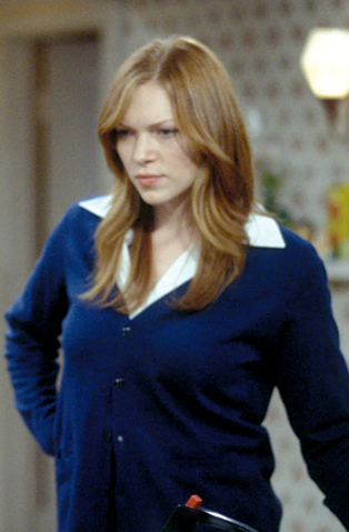 File:515donna.png