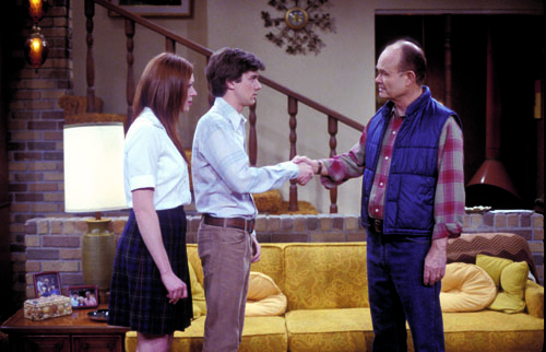 File:That70sshow 003.jpg