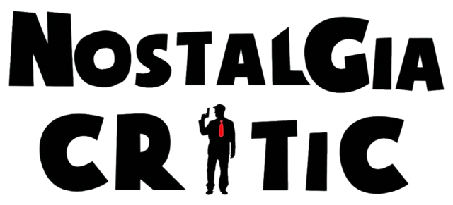 File:Nostalgia Critic logo.png
