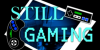Still Gaming