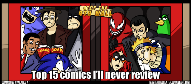 File:At4w top15 unreviewable comics by masterthecreater-d2y06vs.png