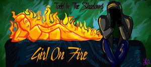 File:Girl on fire by thebutterfly-d5w2kxk.jpg