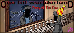 File:Ohw party all the time by thebutterfly-d5wdg36.jpg
