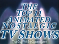 Thumbnail for version as of 04:08, October 17, 2014