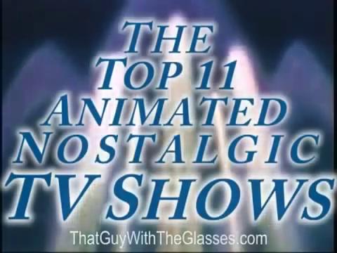 File:29 Nostalgia Critic - Top 11 Nostalgic Animated Shows.png