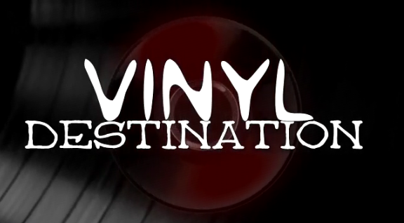File:Vinyldestination.png