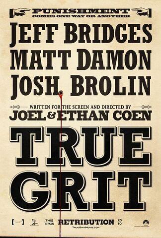 File:True grit.jpg