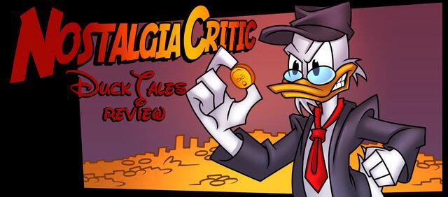 File:Nc duck tales by marobot-d41r75m.jpg