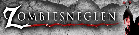 File:Zombiesneglen-jonas gjerrild nielsen fungo-review signature.png
