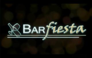 Barfiesta2